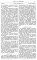 José Luis Cantilo - 1923 - Defensoría de Menores, Patronato de Menores, Inspección General de Prisiones, Cárceles y Establecimientos Penales, Policía, Poder Judicial.pdf