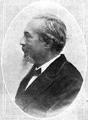 José Zorrilla de perfil.png