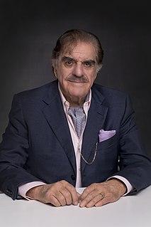 Jose Manuel Gomez Vazquez Aldana