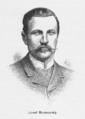 Josef Bromovsky 1886 Vilimek.png