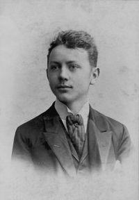Josef Richard Marek (1883-1951).jpg
