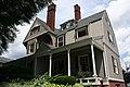 Joseph Davis House Worcester MA.jpg