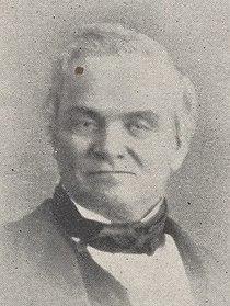 Joseph M. Root.jpg