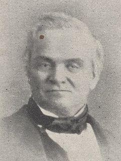 Joseph M. Root