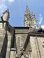 Josselin (56) Basilique Notre-Dame-du-Roncier 02.JPG