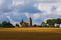 Jouars Pontchartrain Eglise Ergal 78760.jpg