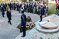 Journée de la commémoration nationale 2016-117.jpg
