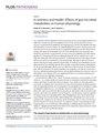 Journal.ppat.1008370.pdf