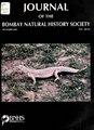 Journal of the Bombay Natural History Society (IA journalofbomb10432007bomb).pdf