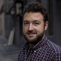 Juan Luis Sánchez (segundo aniversario de eldiario.es).jpg
