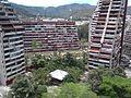Juan Pablo, Distrito Capital, Venezuela..jpg