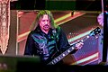 Judas Priest With Full Force 2018 13.jpg