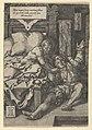 Judge Herkinbald (Archambauld) Stabbing His Nephew MET DP836692.jpg