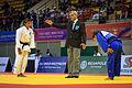 Judo (21778919988).jpg