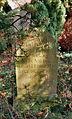 Juedischer Friedhof Hopsten Grab Berta Gruenberg 01.jpg