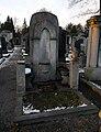 Juedischer Friedhof Mannheim 27 fcm.jpg