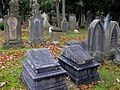 Juedischer Friedhof Osnabrueck.jpg