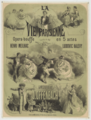 Jules Chéret - Poster for Jacques Offenbach's La Vie parisienne (1866).png