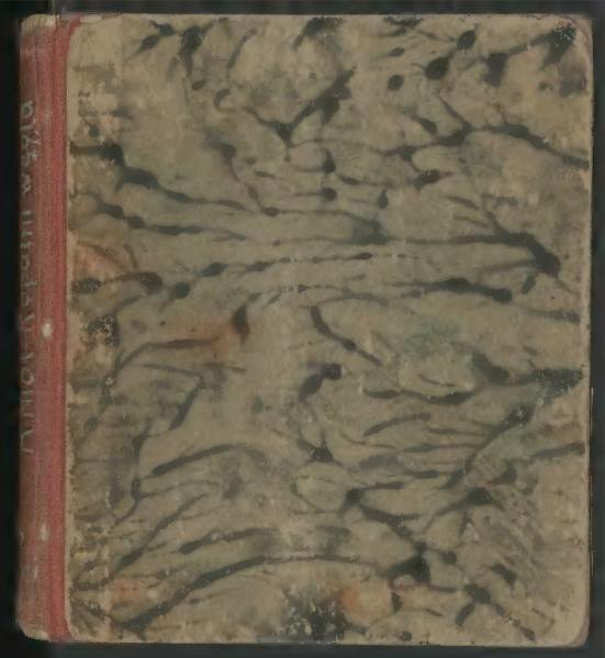 File:Jules Verne-Anioł kopalni węgla.djvu