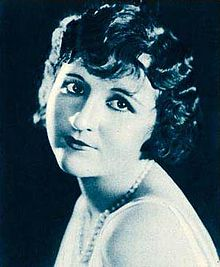 Description de l'image Julia Faye Stars of the Photoplay.jpg.