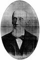 Julian (Juliusz) Andrzejkowicz.png