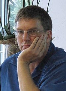 Julian Savulescu 2009b.jpg