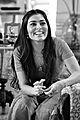 Juliana Paes noCafe com Gloria 01.jpg
