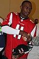 Julio Jones at Schoffield Barracks (cropped).jpg