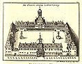 Juliusspital.jpg