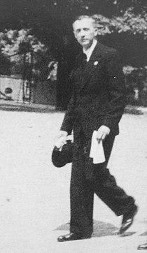 Juliusz Zaleski (1938-06-12)a.JPG