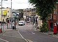 Junction in Bishopston - geograph.org.uk - 1401032.jpg