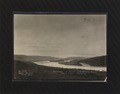 Junction of Peace and Smoky Rivers (HS85-10-24629) original.tif
