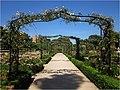 June Parc Retiro Madrid - Mythos Spain Photography 2014 - panoramio (1).jpg