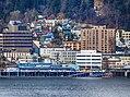 Juneau Pt01.jpg