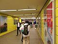 Jungfernstieg - Hamburg - U-Bahn (13307456243).jpg