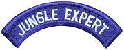 Jungle Expert Tab.jpg