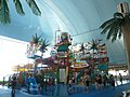 Jungle Gym Fallsview Water Park.jpg