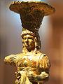 Jupiter Heliopolitanus - Louvre AO19534 - 5.jpg