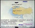 Jupiter missile deployment in Turkey.jpg