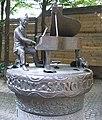 Jupp-Schmitz-Denkmal-Coeln.jpg