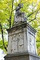 Justus von Liebig-Denkmal - Darmstadt, Germany - DSC09905.jpg