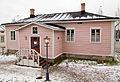 Jyväskylä - pink house.jpg