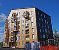 Jyväskylä - wooden apartment building.jpg