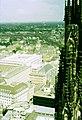 Köln, Blick vom Domturm zur Kirche St.Ursula.jpg
