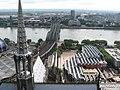 Köln - panoramio (6).jpg