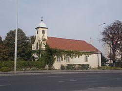 Kövi Szűz Mária-templom (Kaszásdűlő).01.jpg