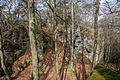 Kühloch bei Loch (A 40) 01.jpg