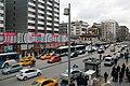 Kızılay - panoramio.jpg