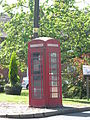 K6 phonebox Shustoke.JPG