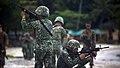 KAMANDAG 2017 Lima Co Conducts Training with Philippine Marines - Image 18 of 18.jpg